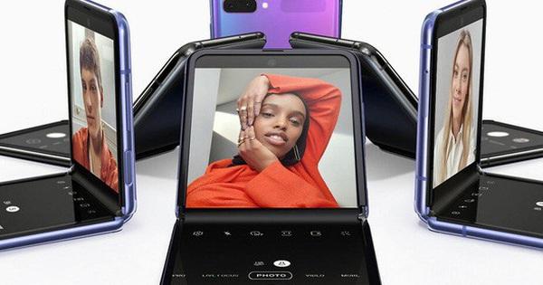 Samsung có thể sẽ ra mắt cả Galaxy Fold màn hình gập giá rẻ trong năm nay