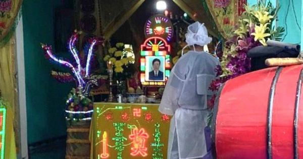 Bị cáo nhảy lầu tự tử ở Bình Phước: Tai ương liên tục...