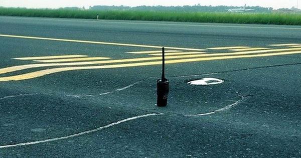 Hơn 4.000 tỉ đồng nâng cấp đường băng Nội Bài, Tân Sơn Nhất từ cuối tháng 6