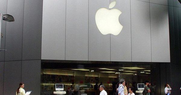 Apple đang tuyển dụng nhân viên làm việc tại Việt Nam, đâu là vị trí có nhiều cơ hội nhất?