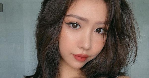 Cần gì học đâu xa, bạn cứ ''đu'' theo 5 kiểu tóc ngắn của các mỹ nhân Việt để trở nên xinh đẹp chưa từng thấy