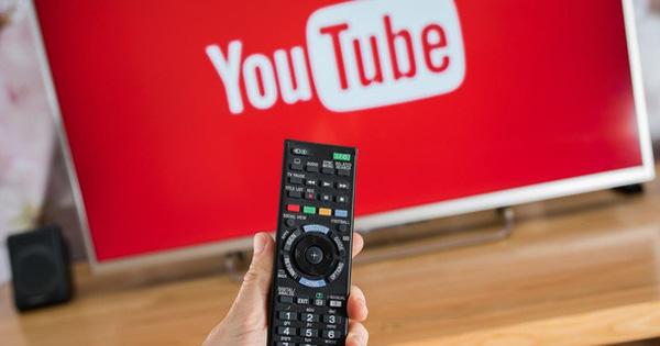 Có bao nhiêu cách để có thể truyền hình ảnh từ điện thoại lên Tivi?