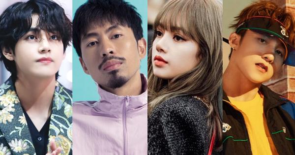 BLACKPINK và BTS ''thống trị'' Spotify Việt Nam năm 2020, không bất ngờ khi Sơn Tùng M-TP ''thất thế'' lượt stream trước Đen Vâu và Chillies