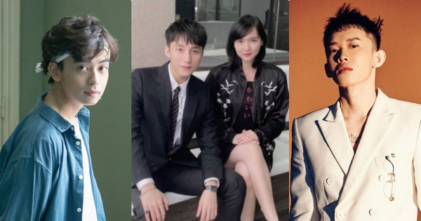Hải Tú tiếp tục tung 'thính' với Sơn Tùng M-TP, fan đặt nghi vấn MV 'người thứ 3', đến Kay Trần - Ben Phạm cũng 'khó chịu ra mặt'?