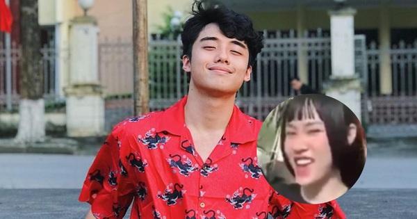 Livestream giỡn chơi tự nhận là gái Nhật, chị bán 'kem trộn' đâu biết mình vừa tạo trend gây sốt MXH