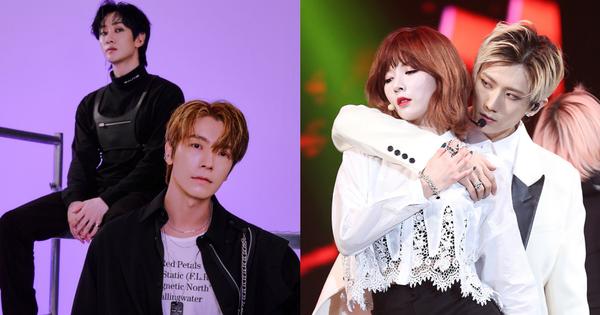 Loạt nhóm Kpop tròn 10 tuổi trong năm 2021: Apink, Super Junior trường tồn theo năm tháng; Trouble Maker, Ma Boy ''đi vào huyền thoại''