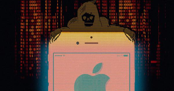 Nằm lòng những mẹo nhỏ giúp iPhone ''bất tử'' trước hacker