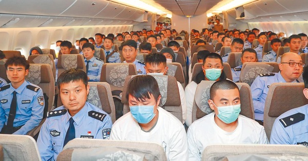 Những cú lừa bạc triệu ''mùa Covid-19'' ở Trung Quốc: Hết lấy danh nghĩa từ thiện, giả làm giáo viên đến tự nhận là bệnh nhân không có tiền cách ly
