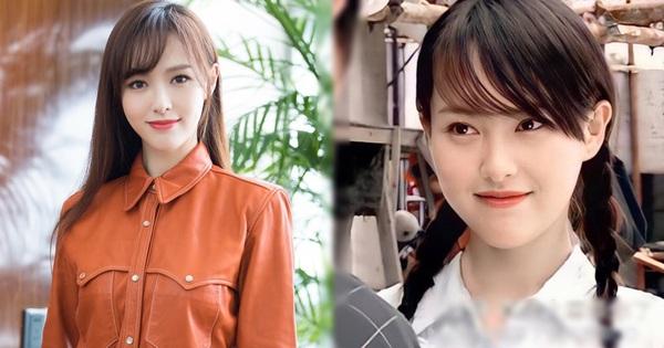 Phim 'đắp chiếu' 16 năm của Đường Yên lên sóng, netizen đùa: 'Đừng để con của cô Đường xem được!'