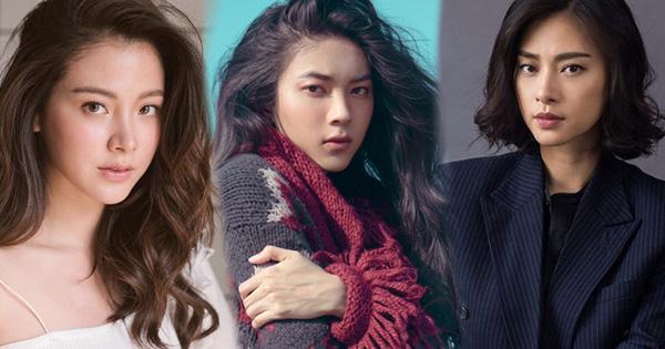 Visual đỉnh cao của Mộng Thường khiến netizen phân vân: Giống 'nàng thơ' Baifern hay 'đả nữ' Ngô Thanh Vân?