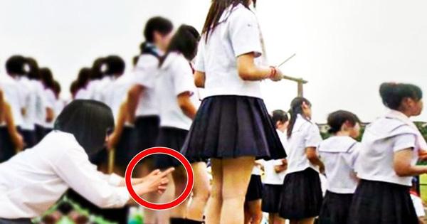 12 sự thật về Nhật Bản sẽ giúp bạn hiểu đất nước Mặt trời mọc là nơi... khó sống đến mức nào