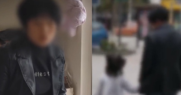 Người phụ nữ mang thai hộ bị khách ''bùng hàng'' vì mắc bệnh giang mai và hành trình ''biến'' đứa trẻ thành con mình