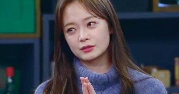 Jeon So Min tiết lộ: ''Running Man là chương trình đã cứu vớt cuộc đời tôi''