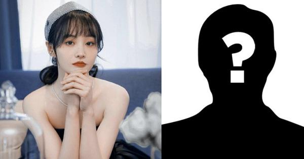 Hé lộ kim chủ thế lực khủng đứng sau Trịnh Sảng: Quen biết toàn 'tai to mặt lớn', bảo sao nữ diễn viên được thiên vị
