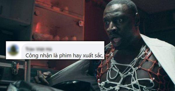 Netizen Việt điên đảo vì ''siêu phẩm đạo chích'' Lupin lập kỷ lục: Kịch bản ảo lòi, ''cua gấp'' liên tục phải cày gấp!