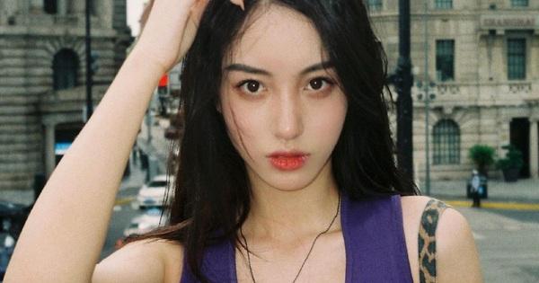 Netizen nhiệt tình ''bóc phốt'' 7749 bí mật của con gái mà con trai không hề hay biết