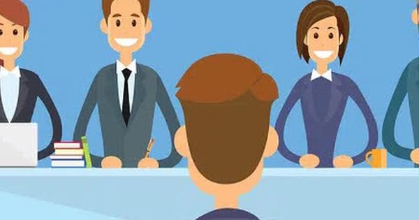Nhà tuyển dụng hỏi '10 năm trước tôi 10 tuổi, 10 năm sau tôi bao nhiêu tuổi?' Ứng viên trả lời 30 tuổi bị loại! Câu trả lời chính xác là gì?