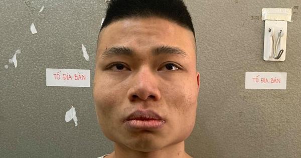 Những thông tin gây sốc về quá trình giam giữ, hiếp dâm nữ sinh trong thang bộ chung cư của gã thanh niên ở Hà Nội