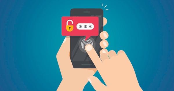 Muốn biết smartphone của bạn có đủ bảo mật hay không,...