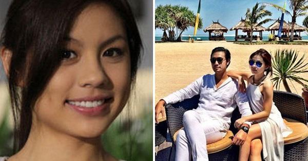 Vợ thiếu gia giàu nhất Indonesia: Từ cô gái nhút nhát đến bà hoàng đồ hiệu, kết hôn chưa chịu sinh con vẫn được chiều chuộng hết mực