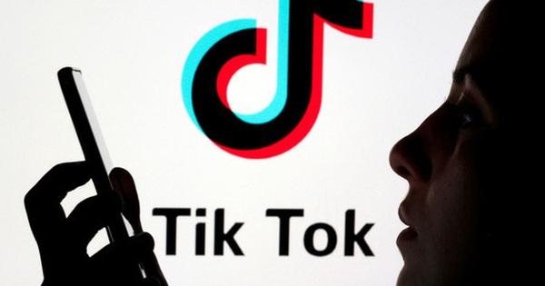 Italyyêu cầu TikTok chặn người dùng nhỏ tuổi sau vụ bé gái 10 tuổi tử vong