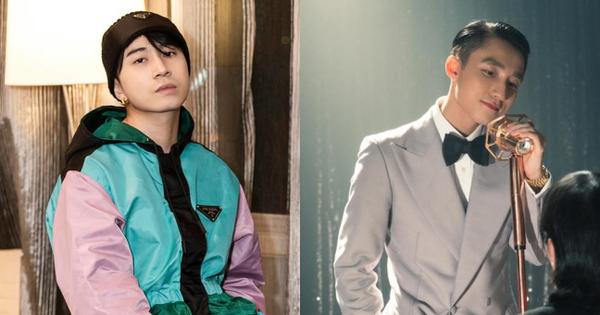 Karik ''thả thính'' bài rap mới, netizen nháo nhào vì cứ như viết riêng cho ''drama trà xanh'' giữa Sơn Tùng và Thiều Bảo Trâm?