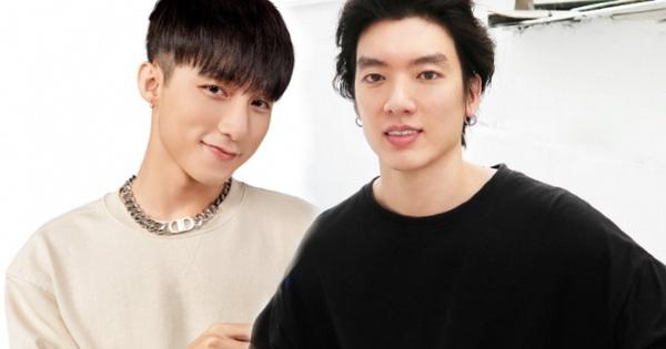Tranh cãi mẫu nam NALA khoe ảnh chụp màn hình làm rộ nghi vấn có mối quan hệ đồng giới với Sơn Tùng