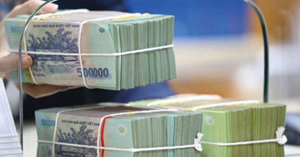 Chàng trai 30 tuổi ở Hà Nội thu nhập 260 tỷ đồng từ sáng tác phần mềm, phải nộp thuế hơn 18 tỷ đồng