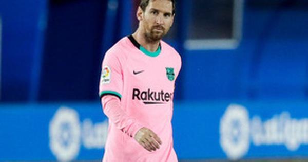 Sốc: Barca trên bờ vực phá sản, nợ gần 1,5 tỷ USD và không thể trả lương cho các cầu thủ