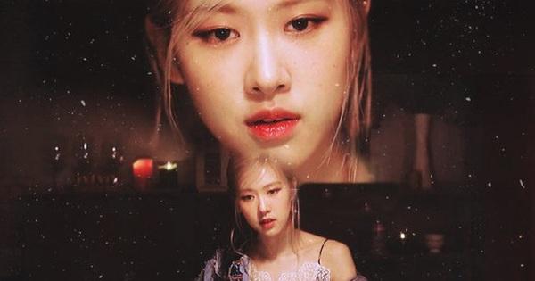 Rosé phá kỷ lục lượt xem teaser của nghệ sĩ nữ Kpop sau 24 giờ, chưa chính thức debut đã cho BLACKPINK ''ngửi khói''?