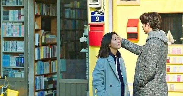 7 chuyện tình lệch tuổi được yêu thích nhất màn ảnh Hàn: Đôi 'chú cháu' của Gong Yoo liệu có ngọt được bằng couple chênh 17 tuổi?