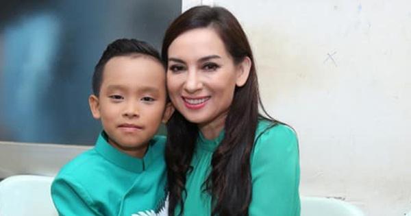 Người kết nối Phi Nhung với Hồ Văn Cường năm xưa hối tiếc vì đã khuyên nữ ca sĩ nhận nuôi Quán quân Vietnam Idol Kids