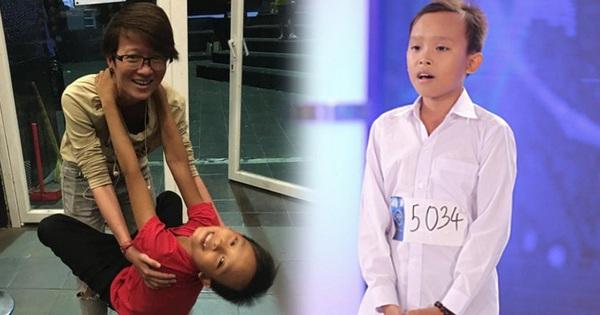 Thành viên BTC Vietnam Idol Kids khen Hồ Văn Cường hiểu chuyện, úp mở chuyện uẩn khúc không thể lên tiếng
