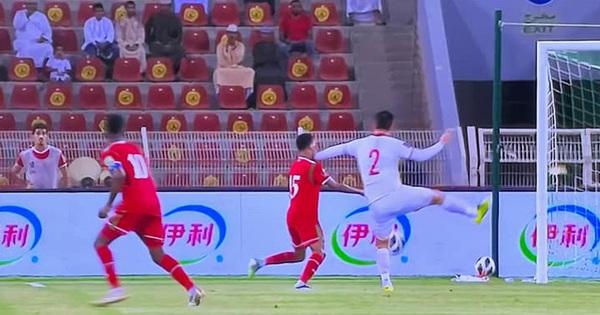 Bình luận: Đừng trách VAR hay chửi trọng tài, 'thói quen xấu' ở V.League là thứ ĐT Việt Nam cần loại bỏ