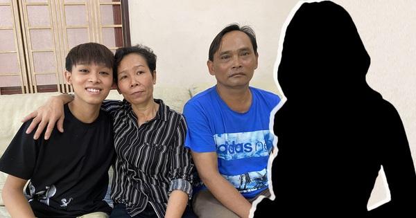 1 Hoa hậu tuyên bố cho gia đình Hồ Văn Cường mượn chung cư cao cấp 160m2 để ở sau khi rời khỏi nhà Phi Nhung
