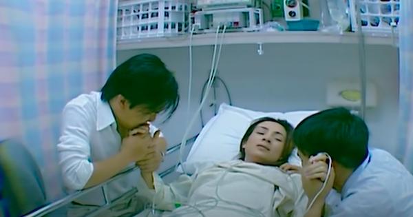 Khán giả khóc hết nước mắt với hình ảnh Phi Nhung nằm trên giường bệnh trong MV: 'Cuộc sống quá vô thường'