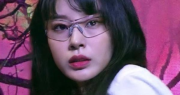 Fancam của nữ vũ công đẹp nhất show Mnet chiếm trọn spotlight giữa dàn idol, cả NCT lẫn ITZY đều không đọ lại