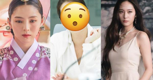 6 nữ phụ phim Hàn vừa đẹp vừa giỏi, át vía luôn nữ chính: Số 1 là ai mà 'dìm' cả nữ thần Yoona?