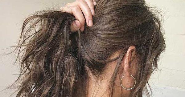 Tóc rụng nhiều bất thường: Chuyên gia cảnh báo cẩn trọng một hội chứng bệnh chị em có thể đang phải đối mặt
