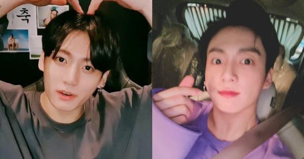 Jungkook (BTS) dính phốt lớn thứ 2 trong sự nghiệp vì lý do không ngờ, đến mức Ủy ban Công bằng Thương mại Hàn Quốc lên tiếng