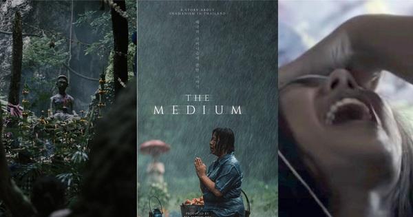 Sự thật sau 3 bí ẩn kinh hoàng ở The Medium: Linh hồn nào đã nhập vào thiếu nữ, cái chết đột ngột của nhân vật chính là vì đâu?