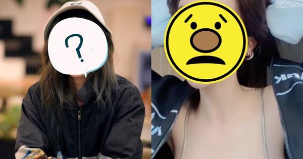 Phẫn nộ ca khúc dung tục về quan hệ bố chồng - nàng dâu viral trên TikTok, chủ nhân là thí sinh Rap Việt - King Of Rap?