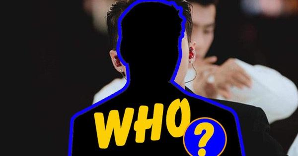 Một nam ca sĩ hạng A thi rớt từ vòng gửi xe nhưng lại được Vietnam Idol mời diễn đến... 2 lần!