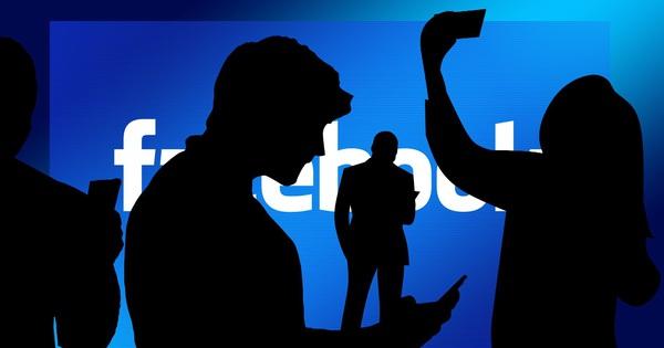 Bạn không cô đơn! Có tới hơn 1,84 tỷ anh em trên MXH từ châu Âu đến châu Á đang 'kêu gào' vì lỗi Facebook đây!
