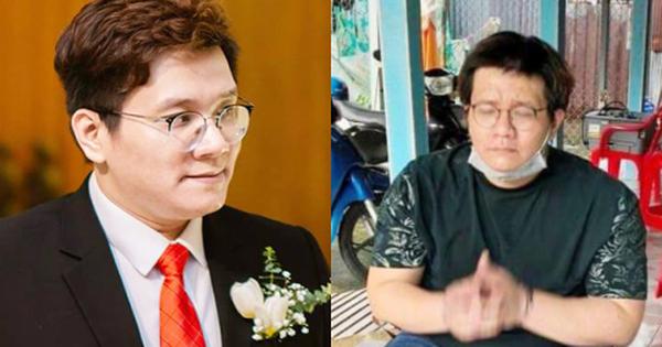 Trước khi bị bắt, hacker Nhâm Hoàng Khang từng bị kết án 3 năm tù vì tàng trữ trái phép chất ma túy