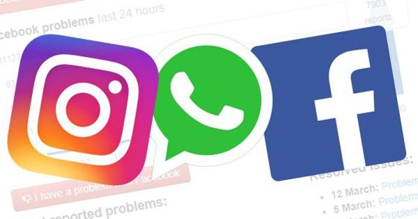 Khó tin: Facebook bị sập tới gần 9 giờ đồng hồ, nhưng đây có phải là kỷ lục lỗi lâu nhất trong lịch sử?