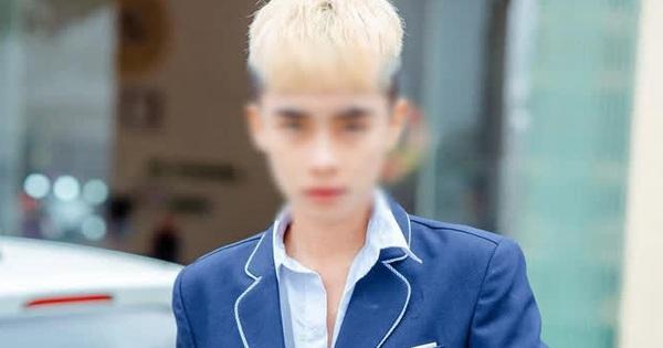 Người thân của Nam Ok thông báo về lễ hoả táng của nam YouTuber, đau xót mong 'tiễn bạn lần cuối'