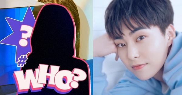 Idol 10 năm tuổi nghề kể lí do không dính scandal hẹn hò, netizen bất ngờ vì câu trả lời 'may mắn nhờ EXO độ'