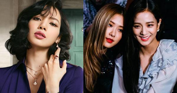 Biến căng: Trạm fan lớn nhất của Lisa tại Trung tuyên bố dừng mua album BLACKPINK vô thời hạn, lý do đưa ra gây tranh cãi