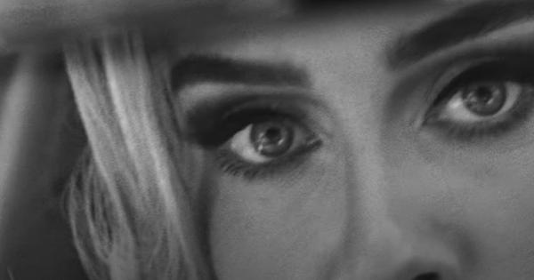 HOT: Adele nhá hàng bài mới sau gần 6 năm mất hút, sẵn sàng 'nhấn chìm' làng nhạc bằng bản tình ca buồn lụi tim!